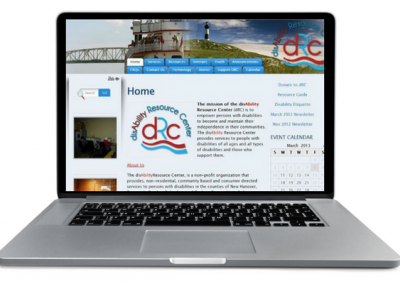 ADA Compliant Web Design - Insight Marketing