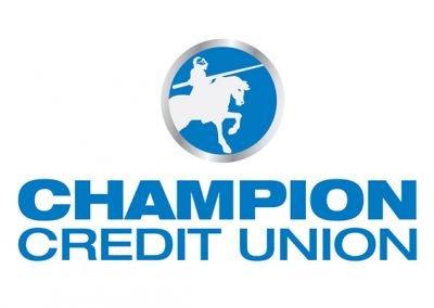 Champion Credit Union