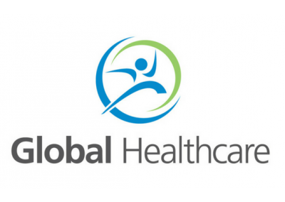 logo for healthcare