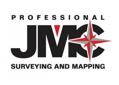 surveying logo