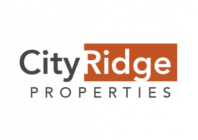 City Ridge Properties LLC