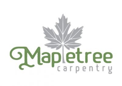 Maple Tree Carpentry