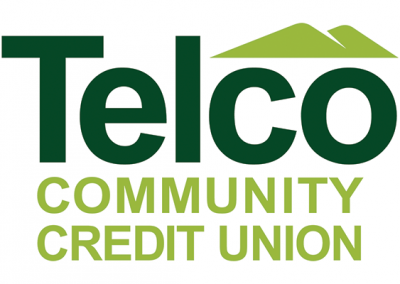 Telco Community Credit Union