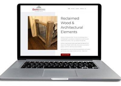 barnwoodcenter.com
